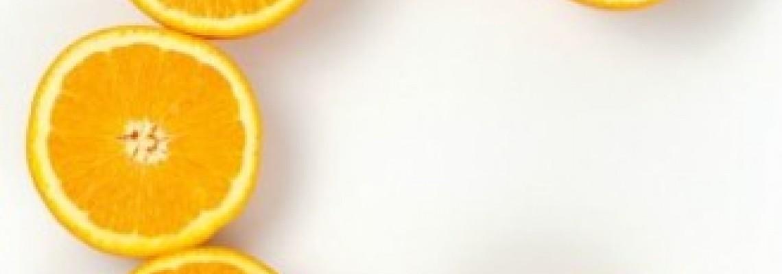 7 نشانه خطرناک از کمبود ویتامین C