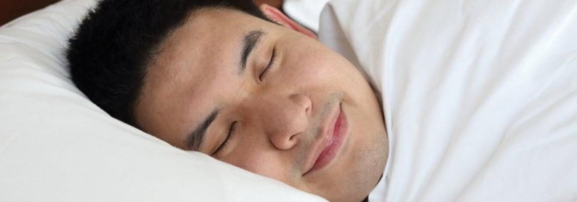 8 ماده غذایی خواب آور و آرامش بخش