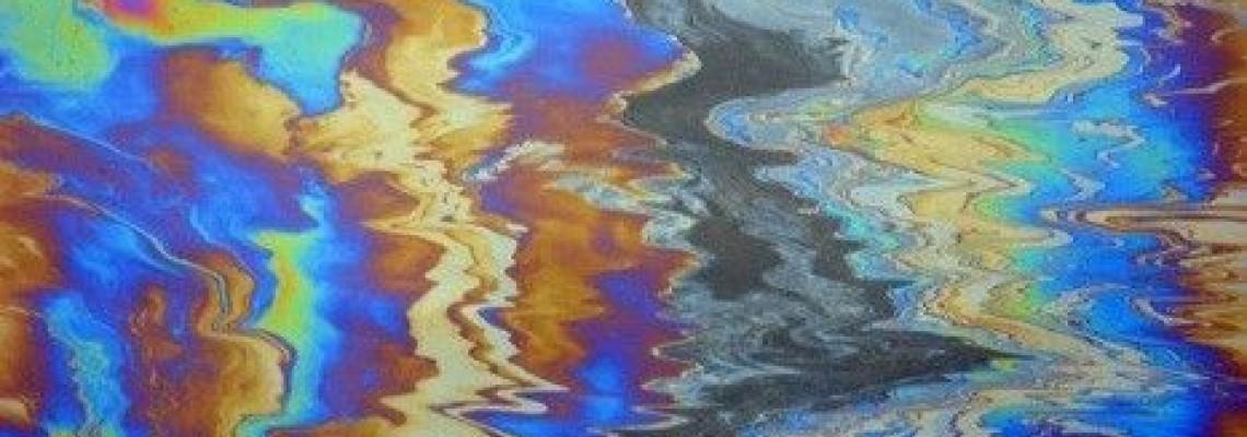 حذف آلایندههای رنگی سرطانزا