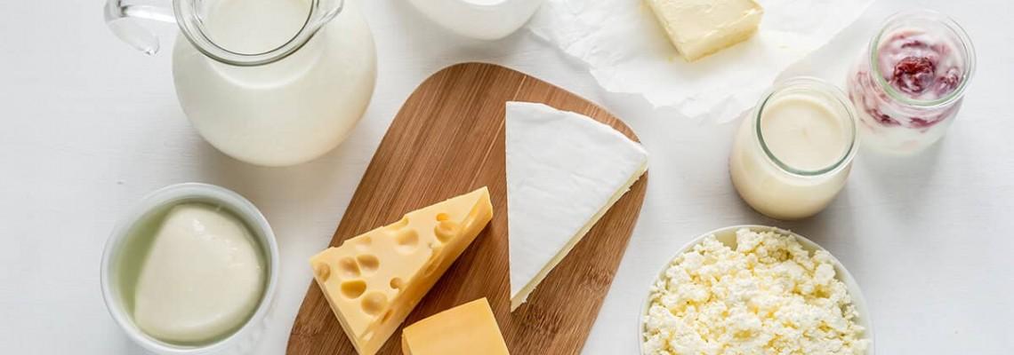 موفقترین ترکیبات پروتئینی در رژیم غذایی روزانه