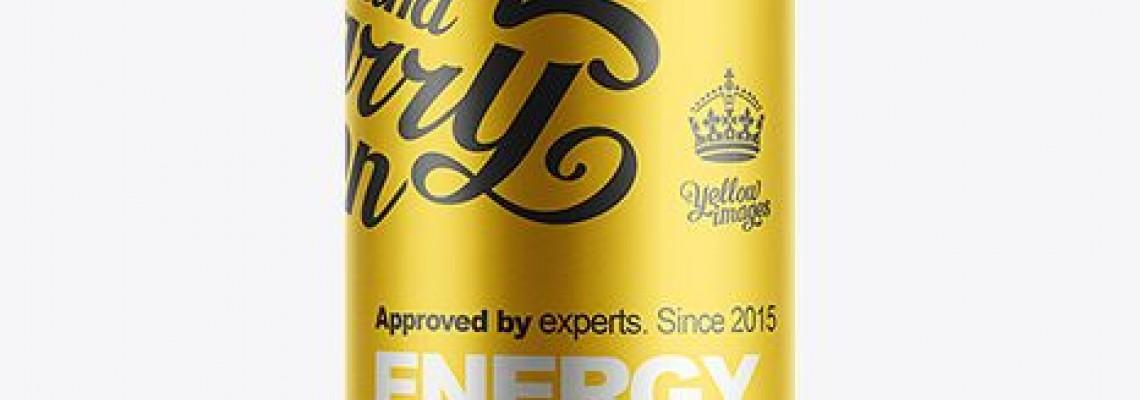 بهبود نوشیدنیهای انرژیزا با نانوساختارپلیمری