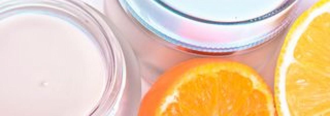 ساخت نانوحسگر حساس به ویتامین ث