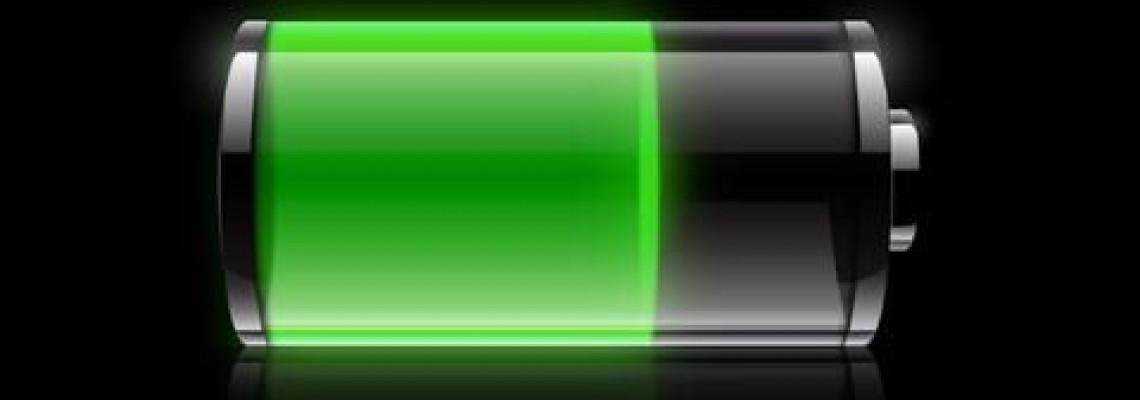 بهبود علمکرد باتری با نانوساختار سه بعدی کربنی