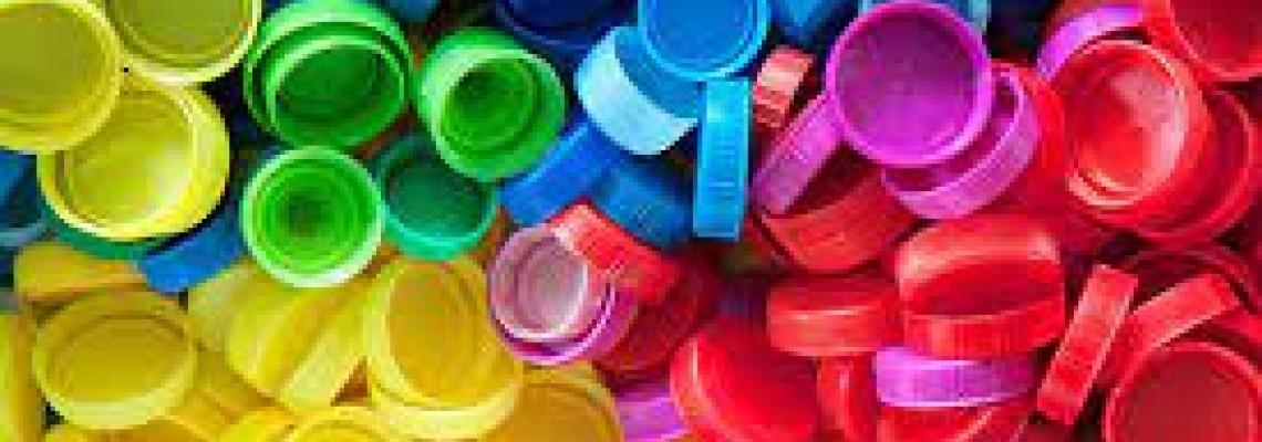 پلاستیک زیست تخریب پذیر نانوکامپوزیتی