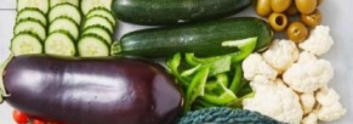 تولید آنتی اکسیدان گیاهی برای اولین بار در هلال احمر