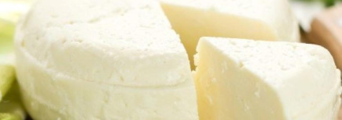 فواید آب پنیر