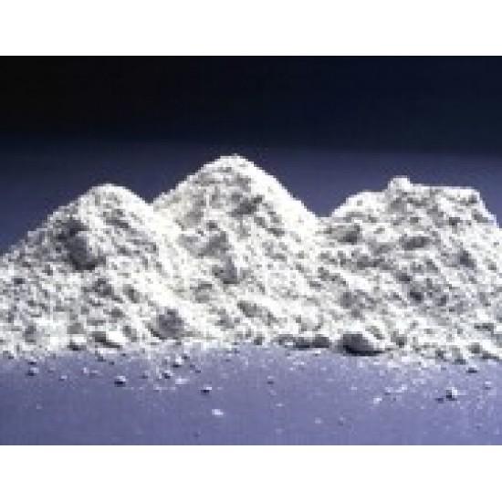 سیلسیوم اکساید (SiO2) ؛ 5 میکرون