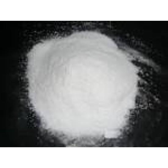 آلومینیوم اکساید آلفا (Al2O3) ؛ 5 میکرون