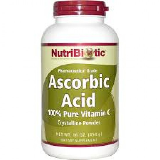اسید اسکوربیک ( ویتامین C )