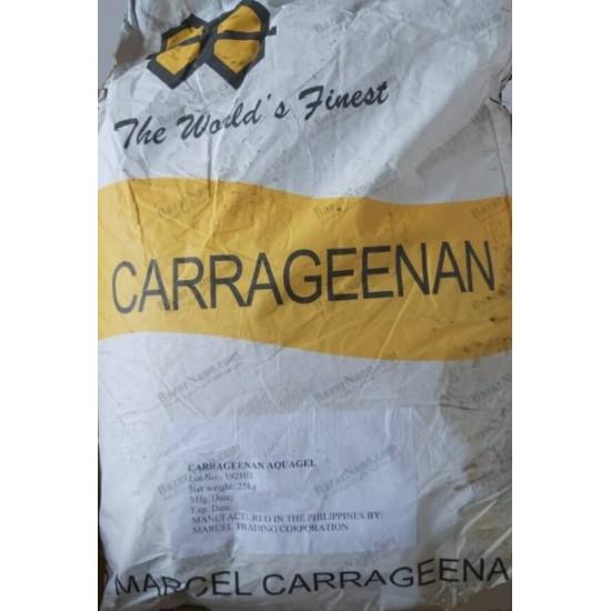 کاراگینان کاپا ( Kappa Carragans )