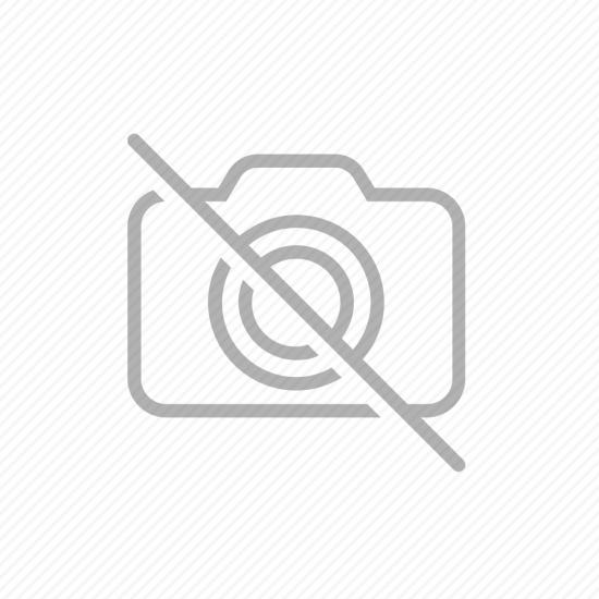 فرمول تمیز کننده دست مکانیکها
